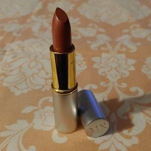 Mary Kay apricot glaze lip color